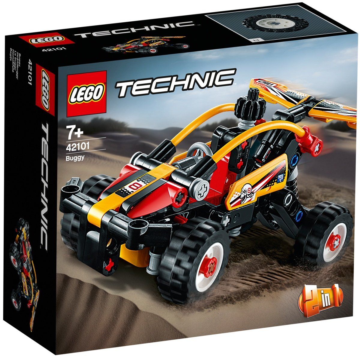 lego-technic-2020-42101-0001pb