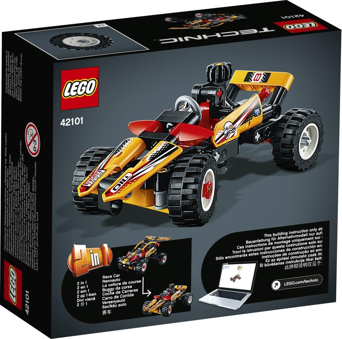 lego-technic-2020-42101-0002pb