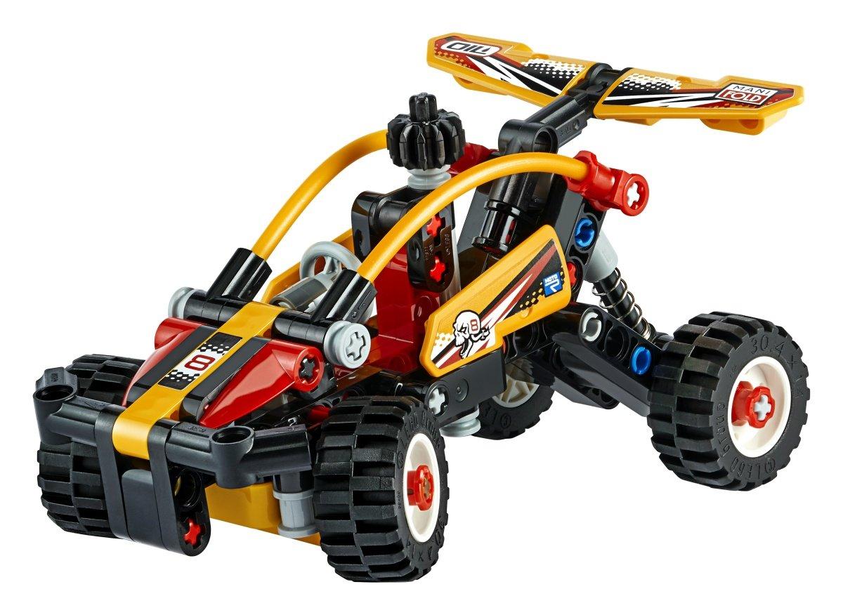 lego-technic-2020-42101-0003pb
