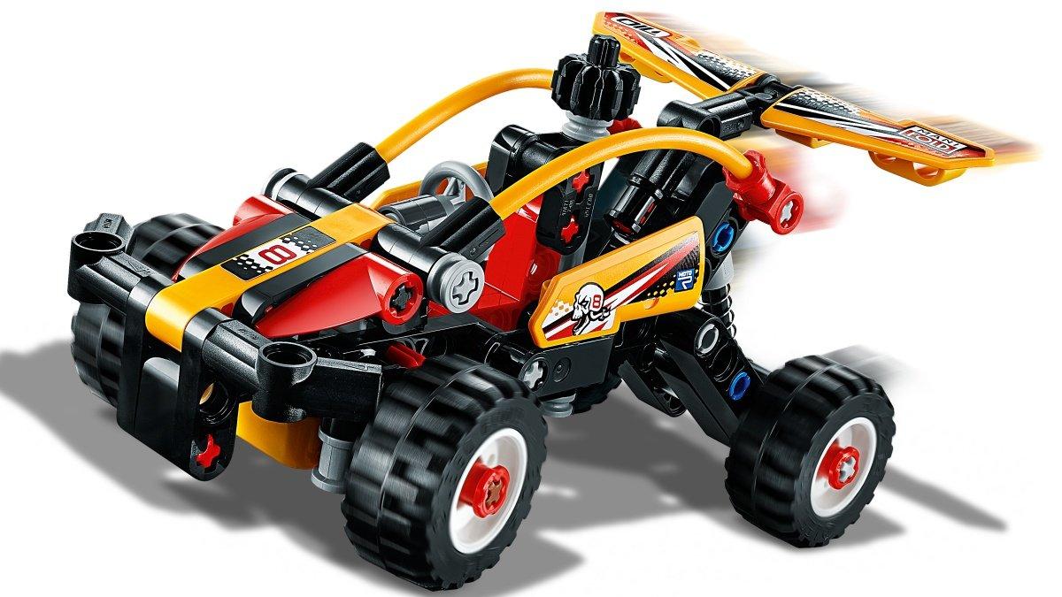 lego-technic-2020-42101-0004pb
