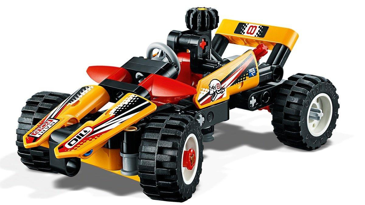 lego-technic-2020-42101-0005pb