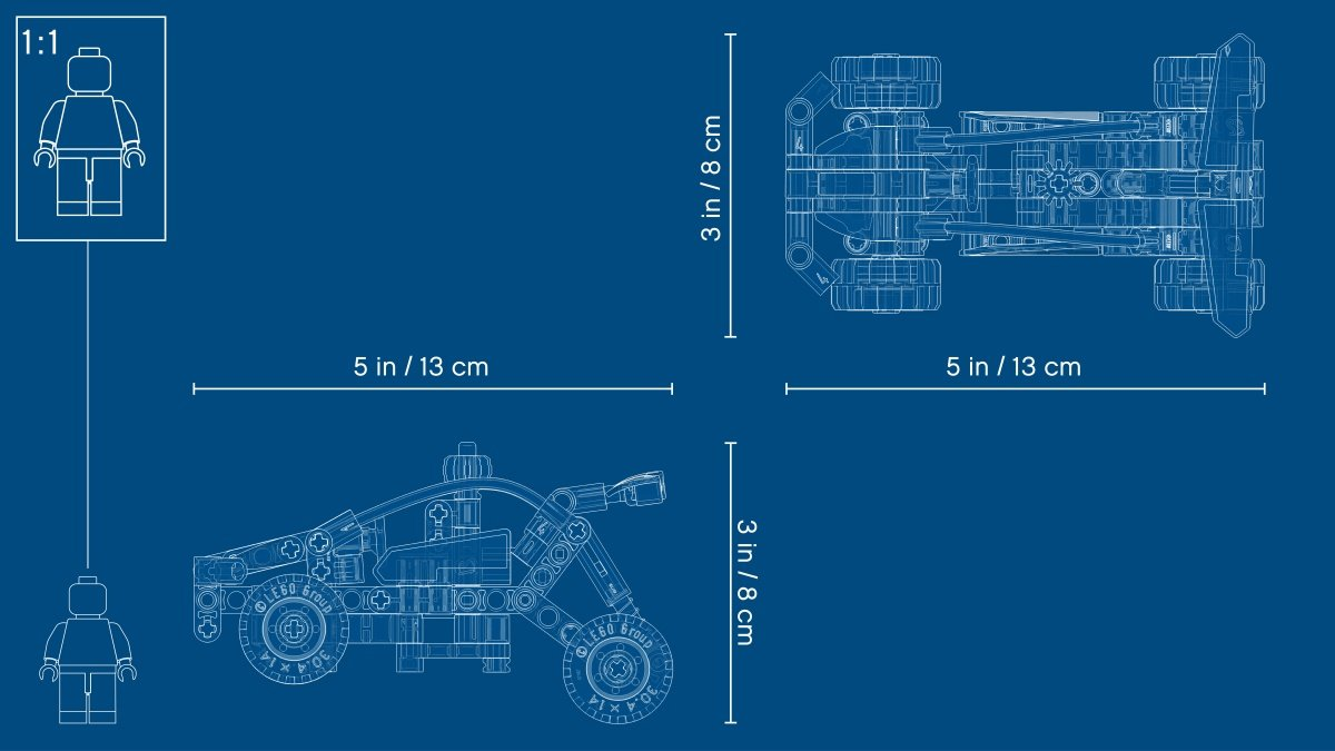lego-technic-2020-42101-0006pb