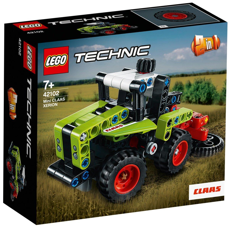 lego-technic-2020-42102-0001pb
