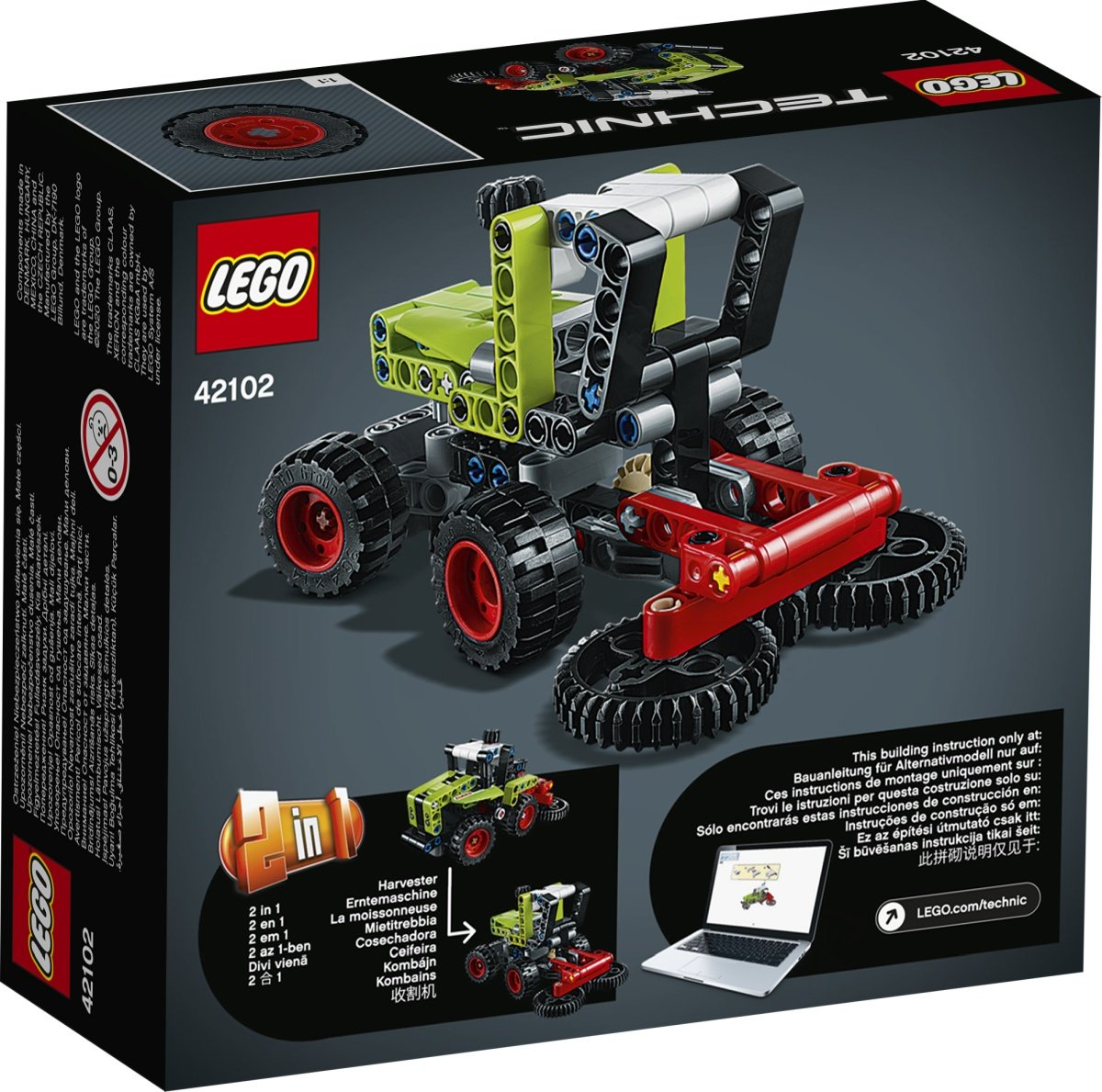 lego-technic-2020-42102-0002pb