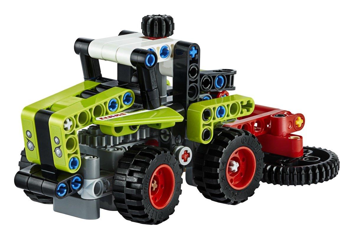 lego-technic-2020-42102-0003pb