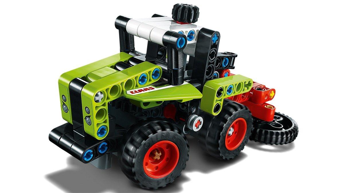 lego-technic-2020-42102-0004pb