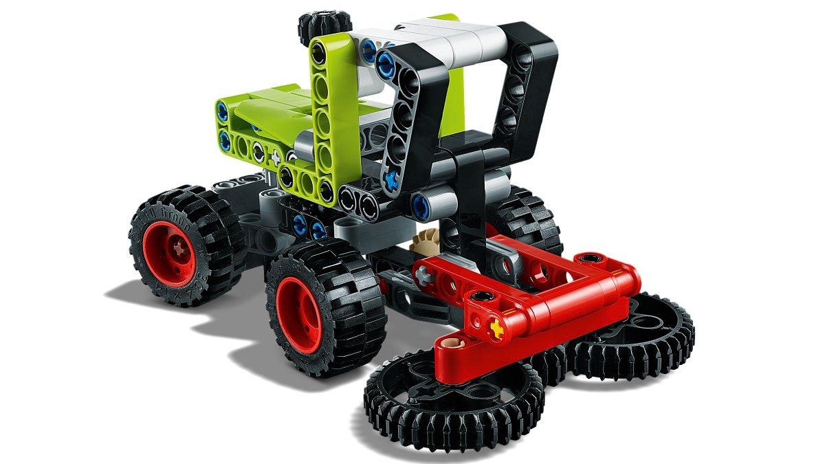 lego-technic-2020-42102-0005pb
