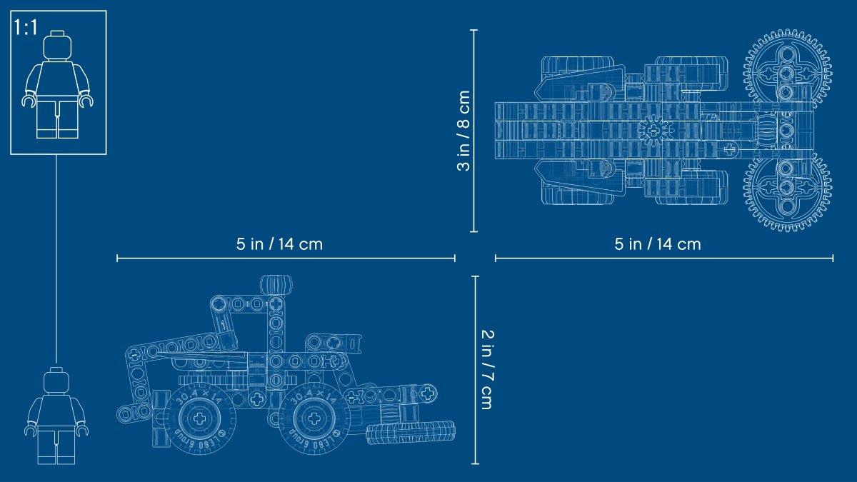 lego-technic-2020-42102-0006pb