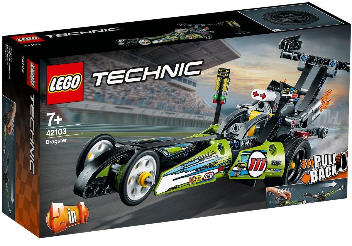 lego-technic-2020-42103-0001pb