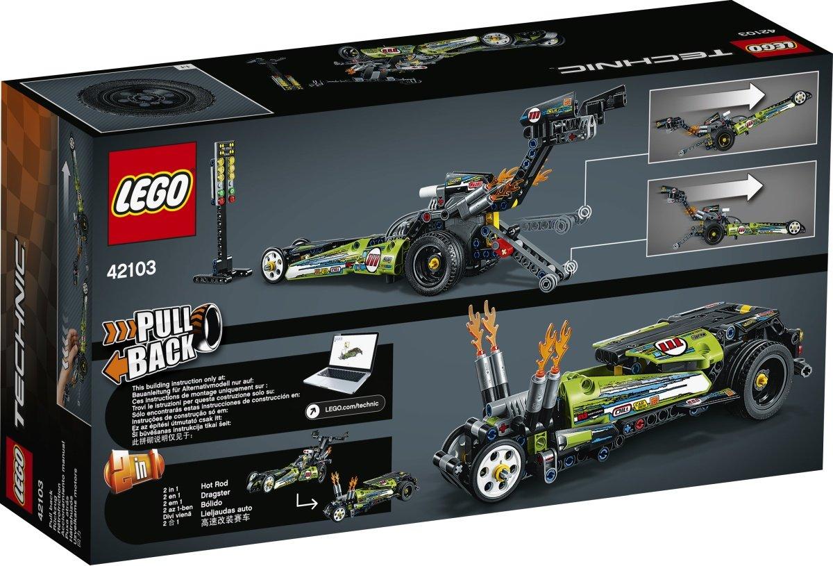 lego-technic-2020-42103-0002pb