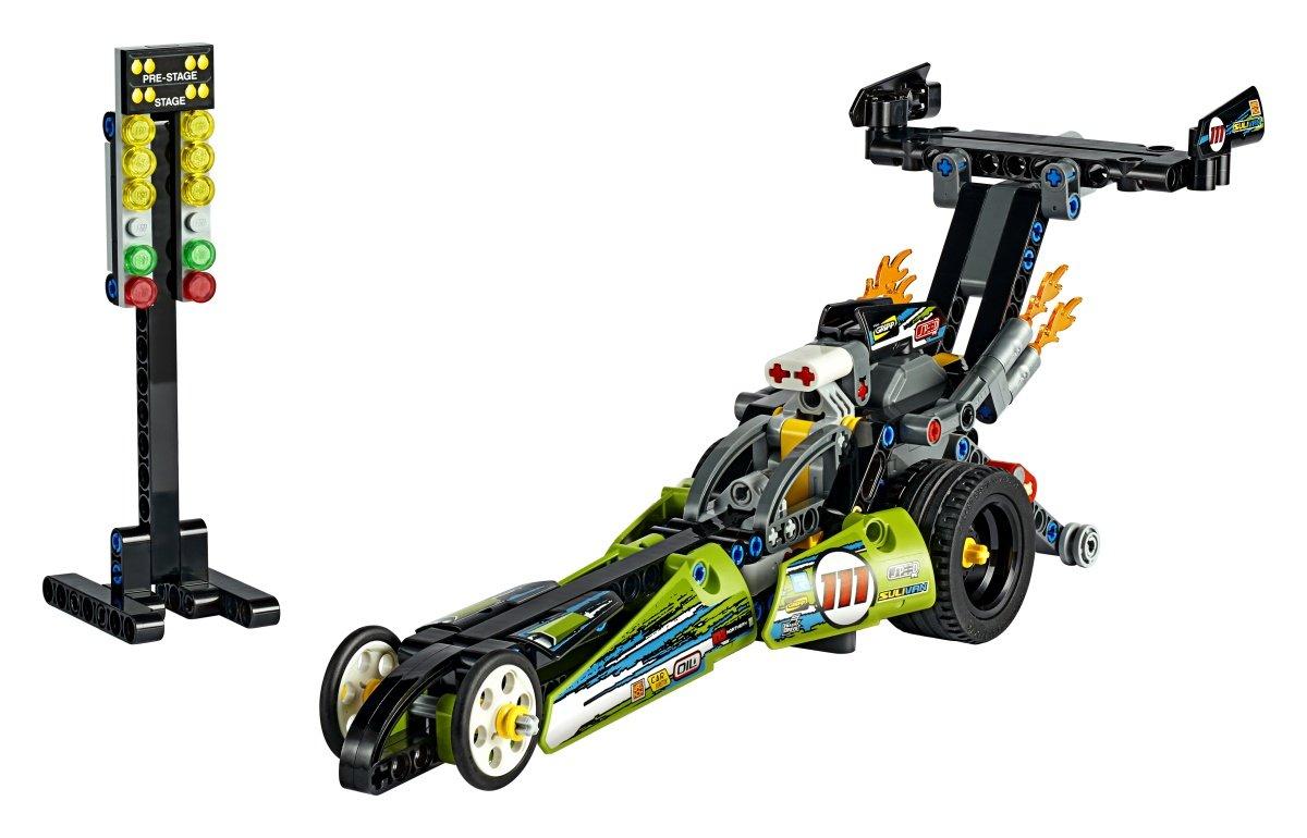 lego-technic-2020-42103-0003pb