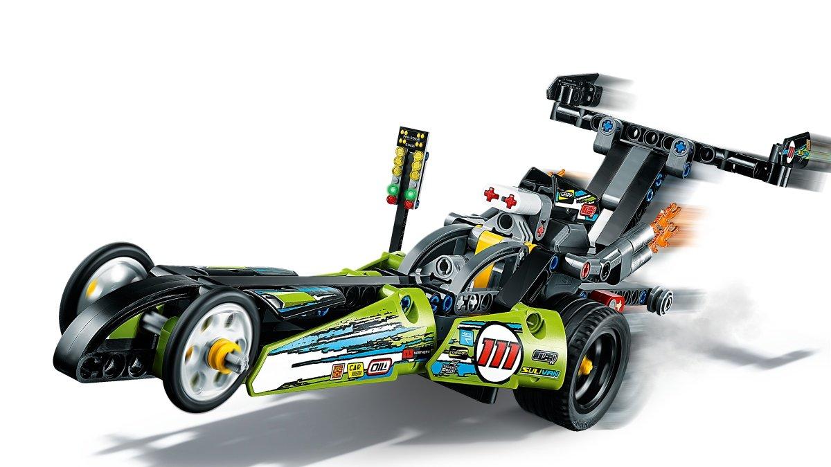 lego-technic-2020-42103-0004pb