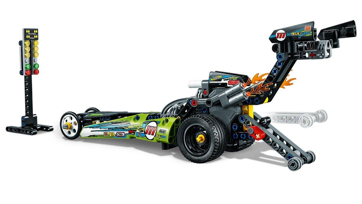 lego-technic-2020-42103-0005pb