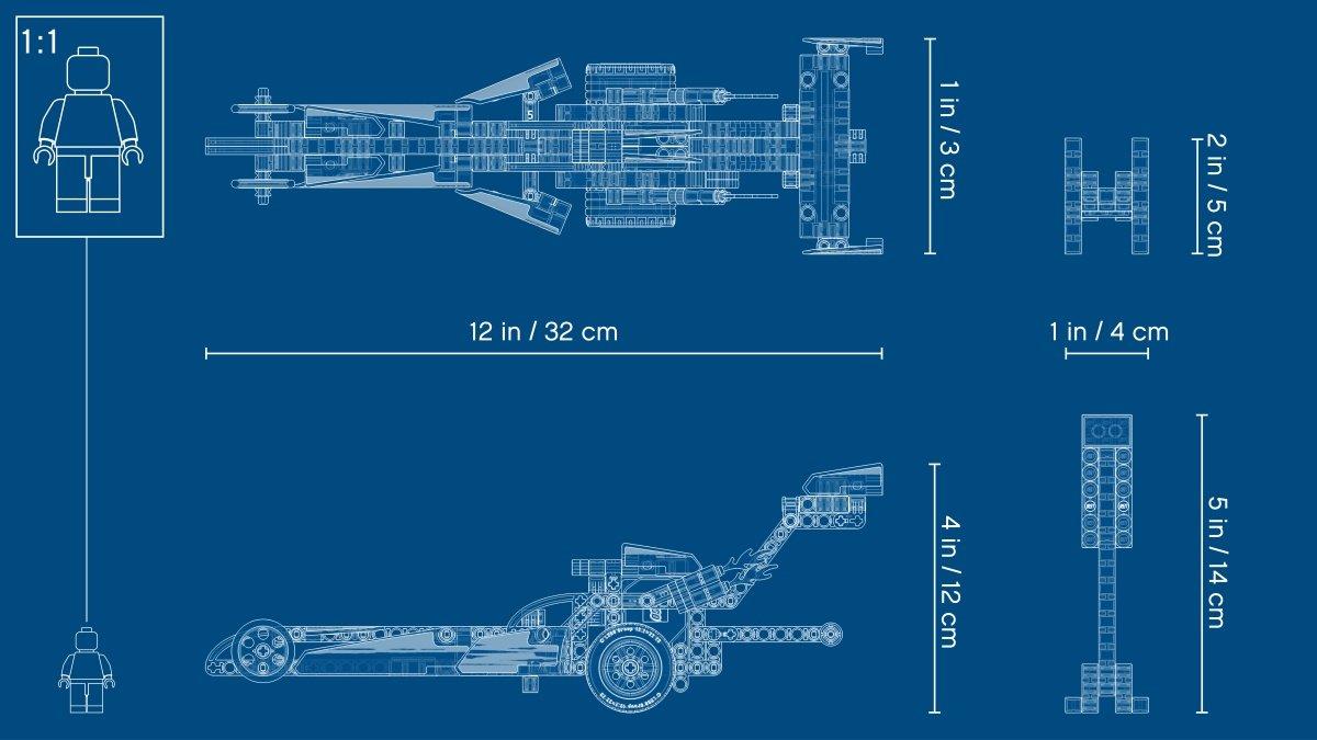 lego-technic-2020-42103-0007pb