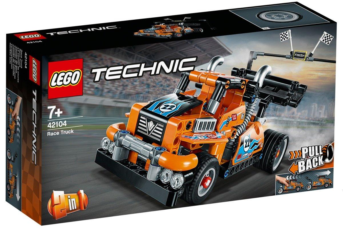 lego-technic-2020-42104-0001pb