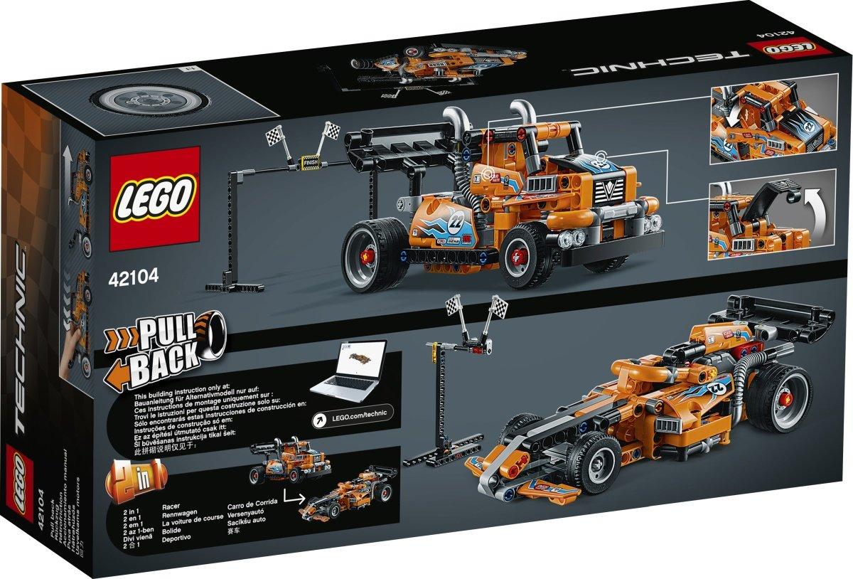 lego-technic-2020-42104-0002pb