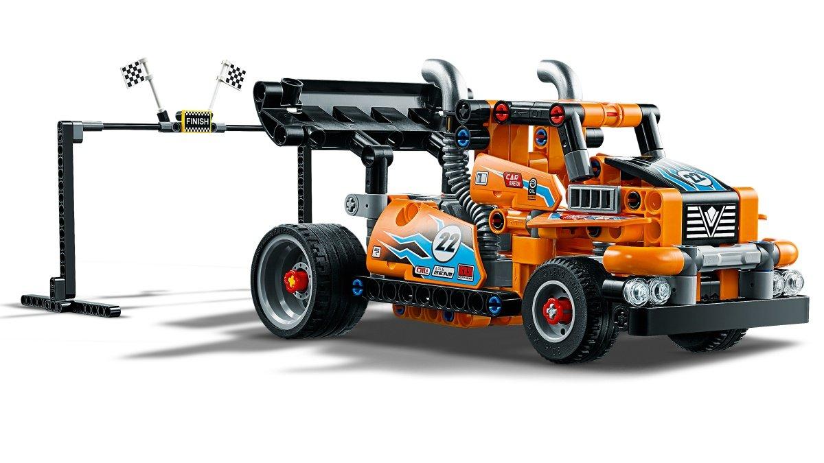 lego-technic-2020-42104-0005pb