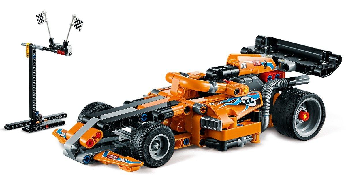 lego-technic-2020-42104-0006pb