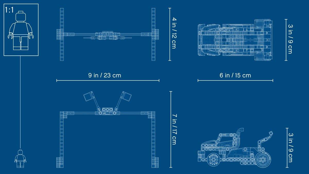lego-technic-2020-42104-0007pb
