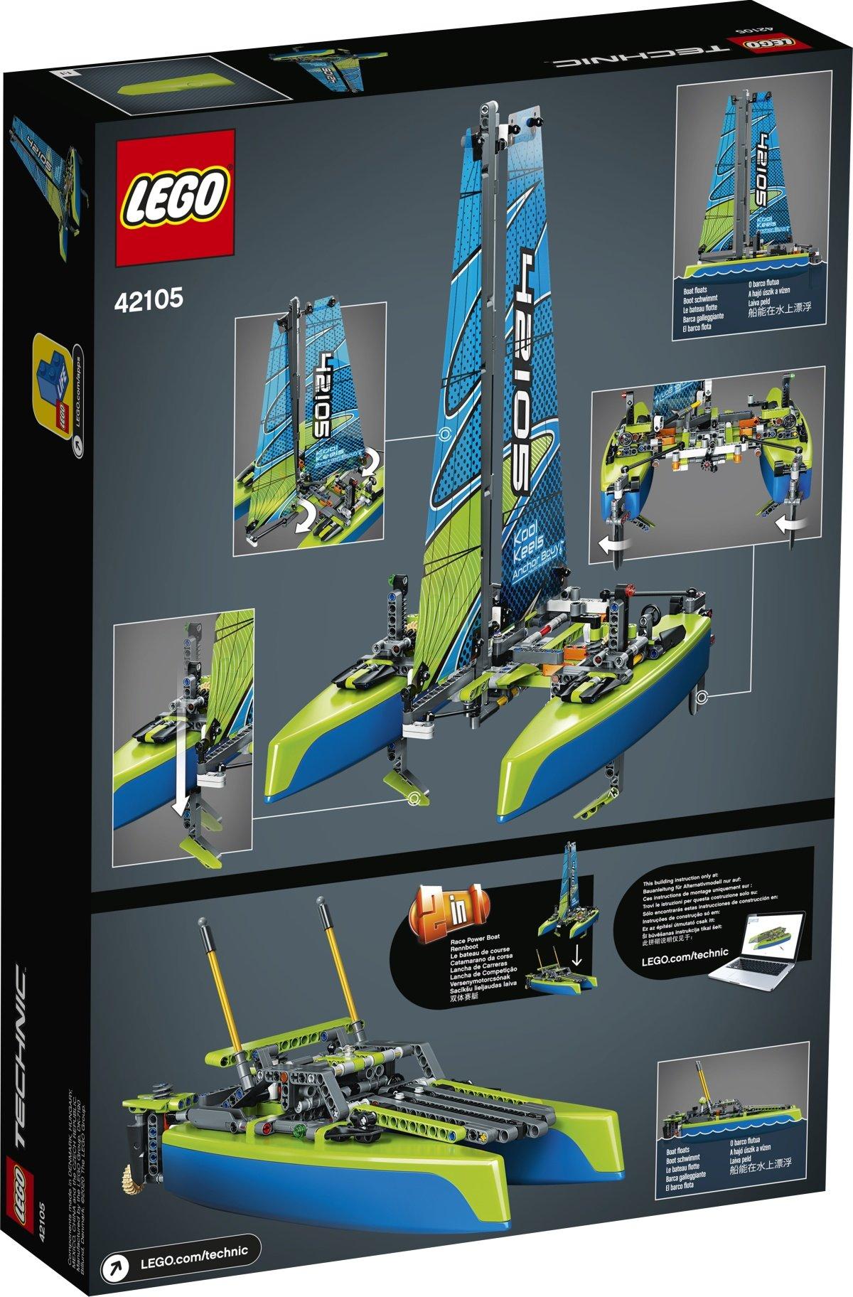 lego-technic-2020-42105-0002pb
