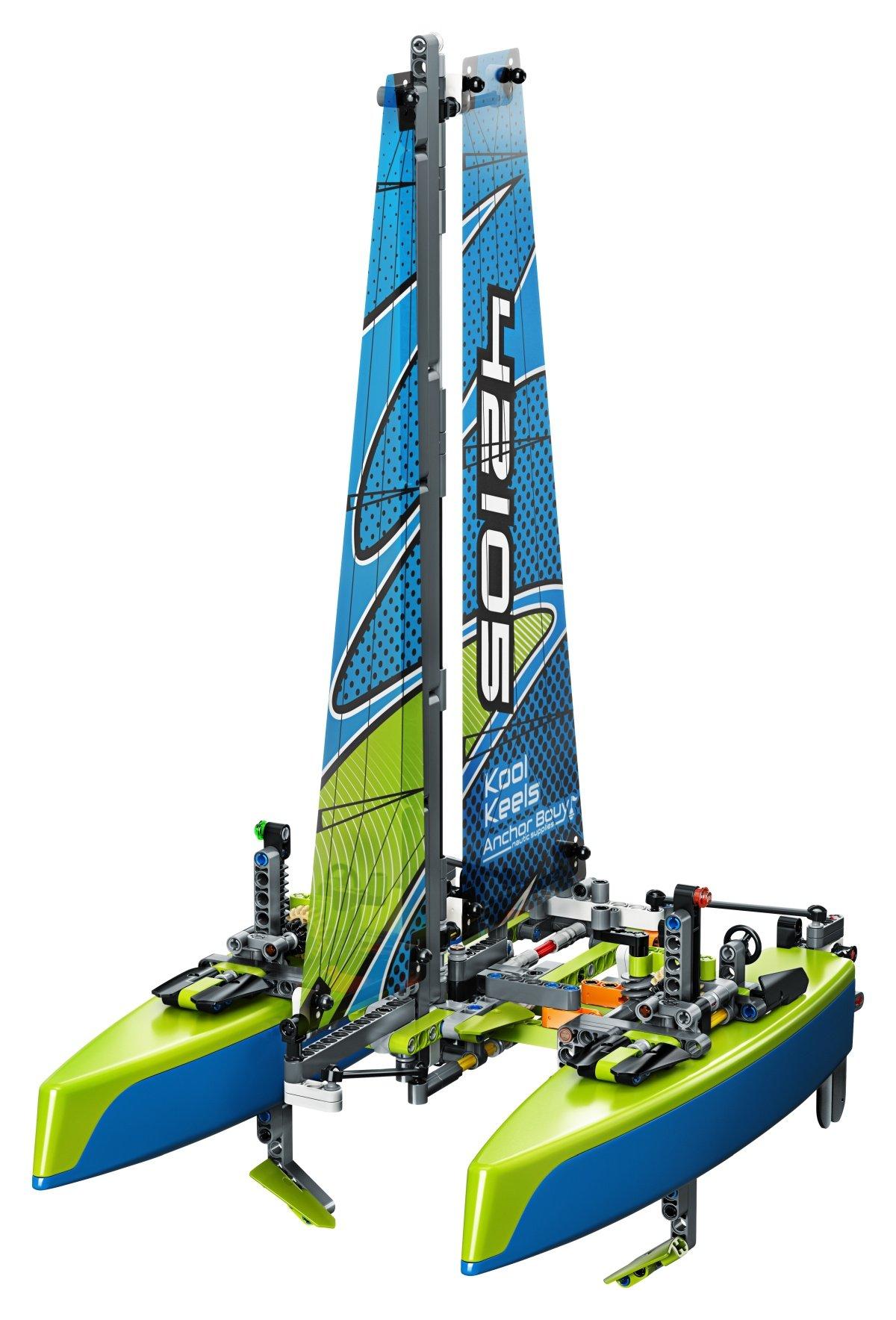 lego-technic-2020-42105-0003pb