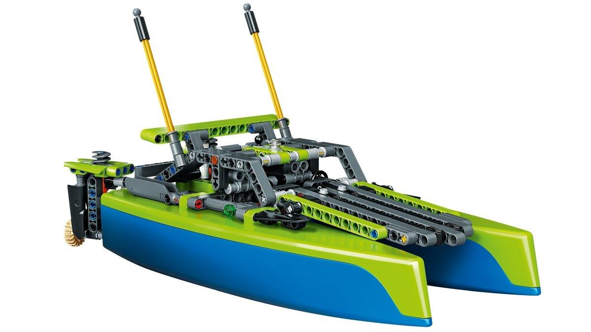 lego-technic-2020-42105-0005pb