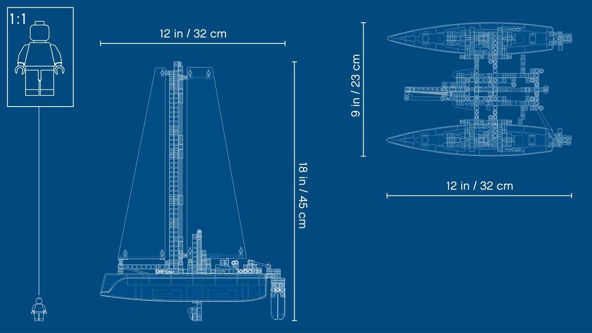 lego-technic-2020-42105-0006pb