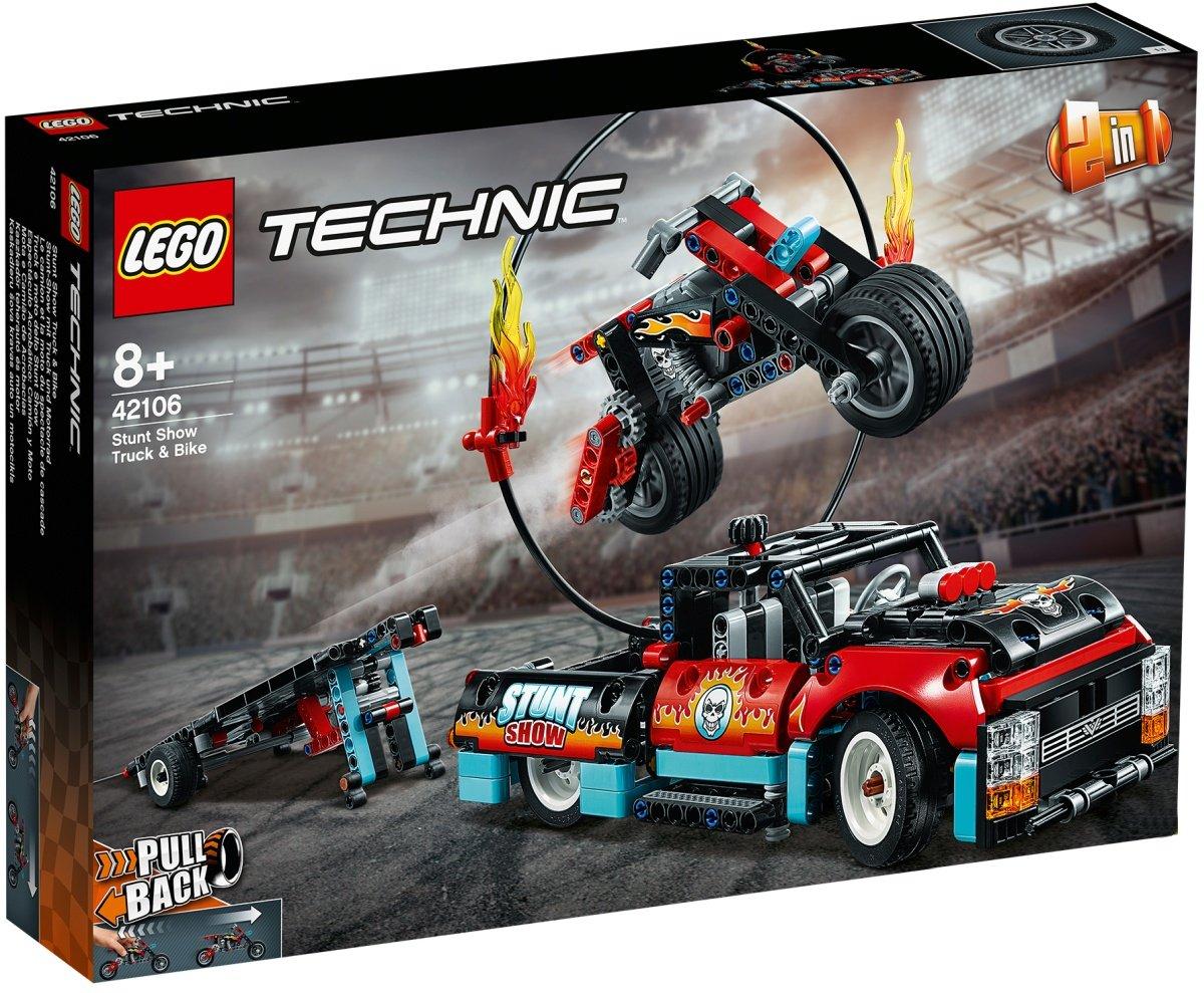 lego-technic-2020-42106-0001pb