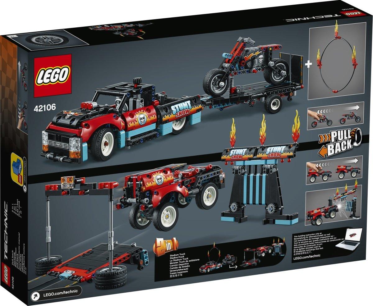 lego-technic-2020-42106-0002pb