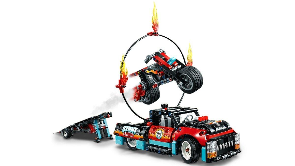 lego-technic-2020-42106-0004pb