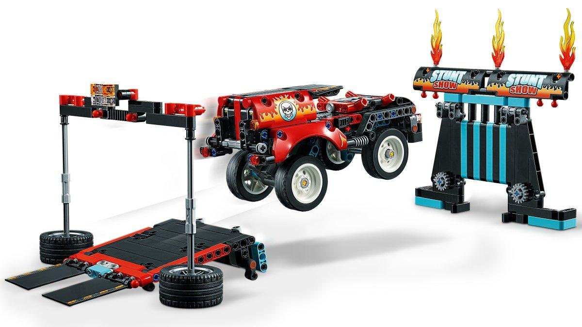 lego-technic-2020-42106-0005pb