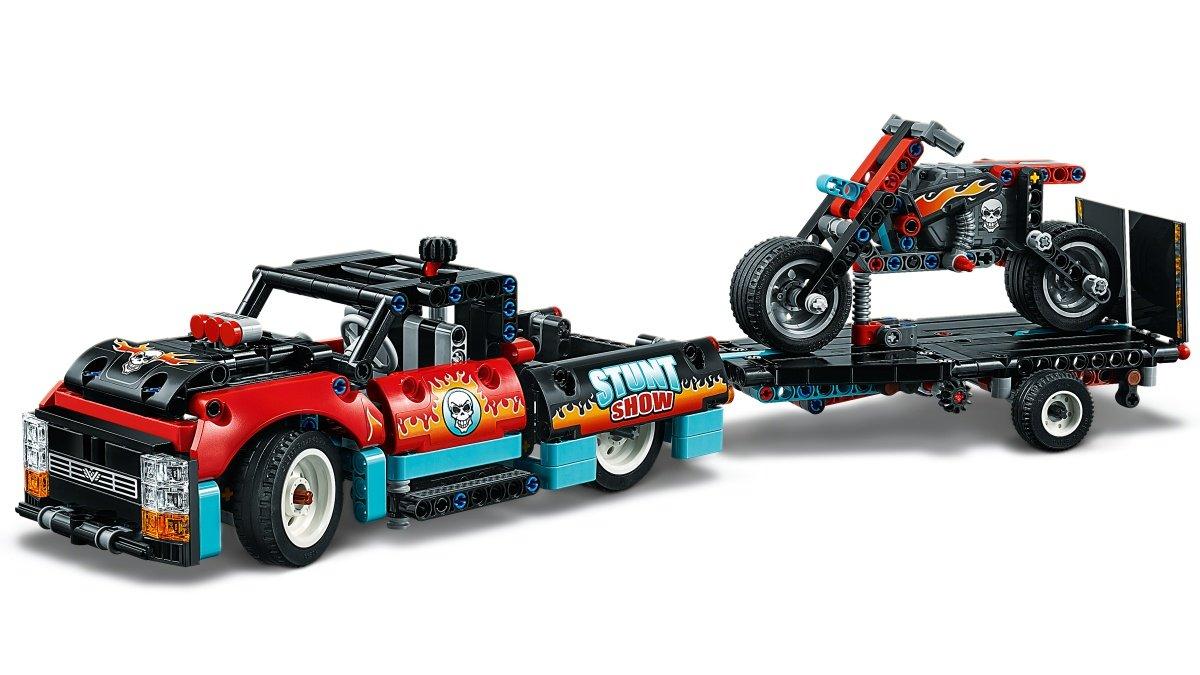 lego-technic-2020-42106-0006pb
