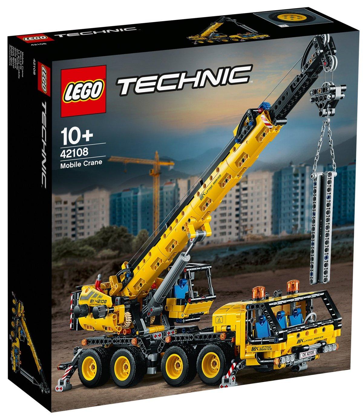 lego-technic-2020-42108-0001pb