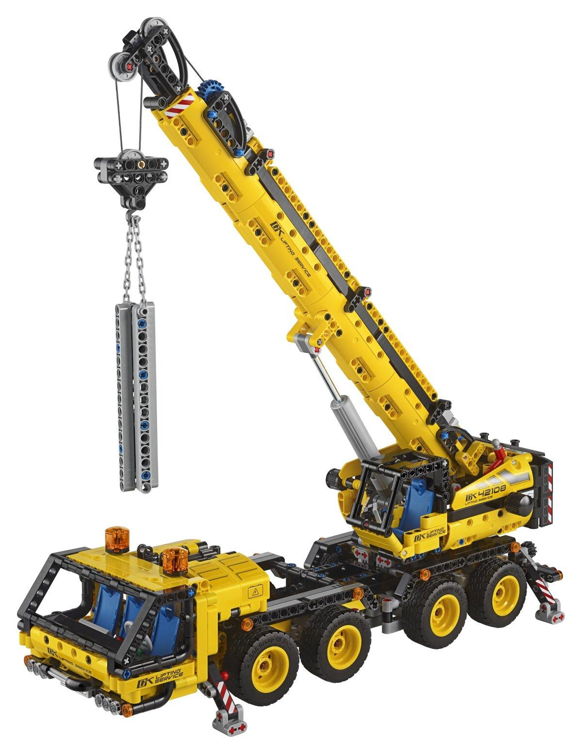 lego-technic-2020-42108-0003pb