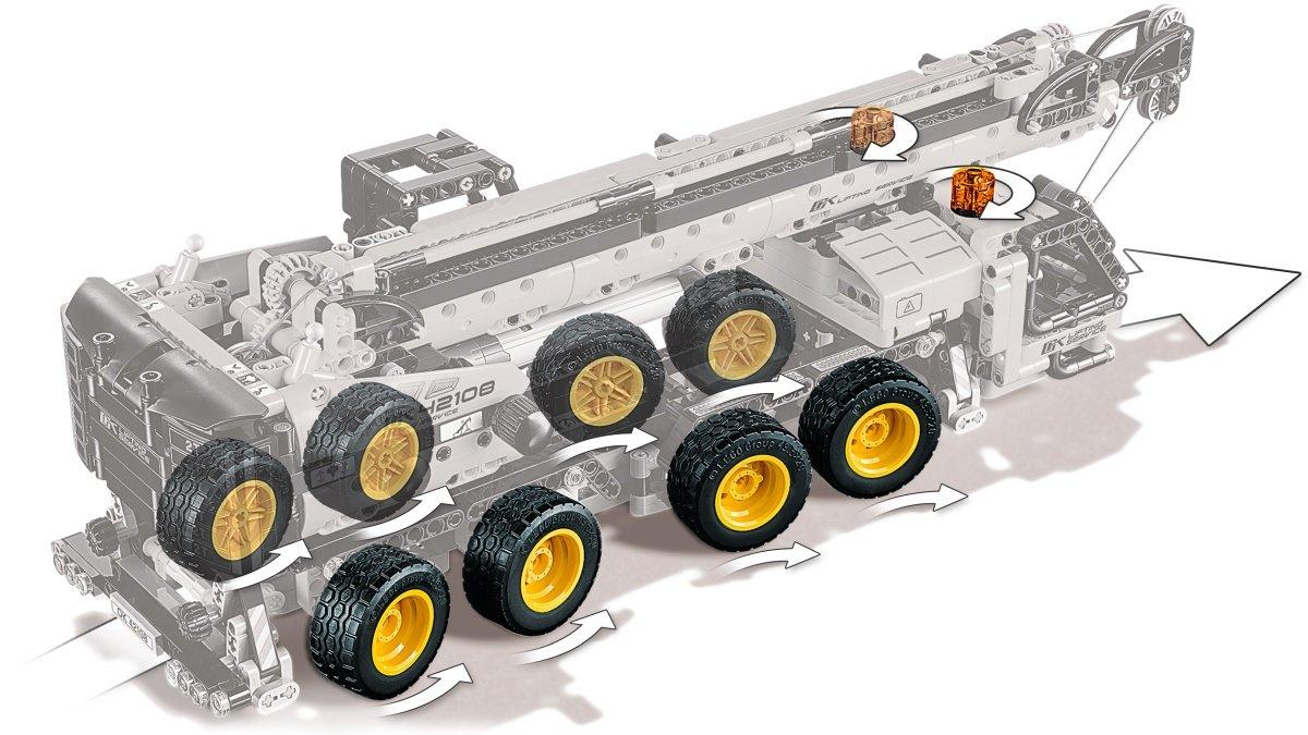 lego-technic-2020-42108-0005pb