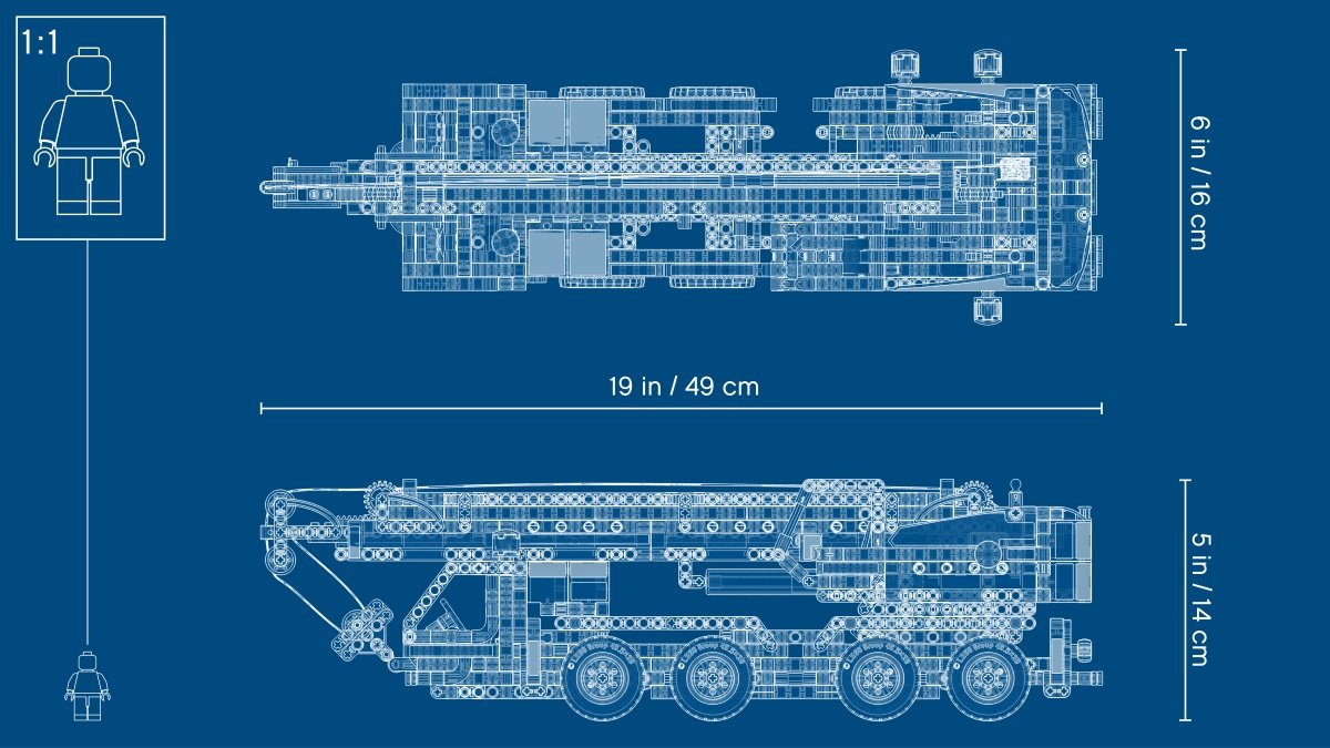 lego-technic-2020-42108-0007pb