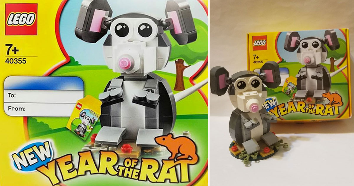 lego-year-of-the-rat-40355
