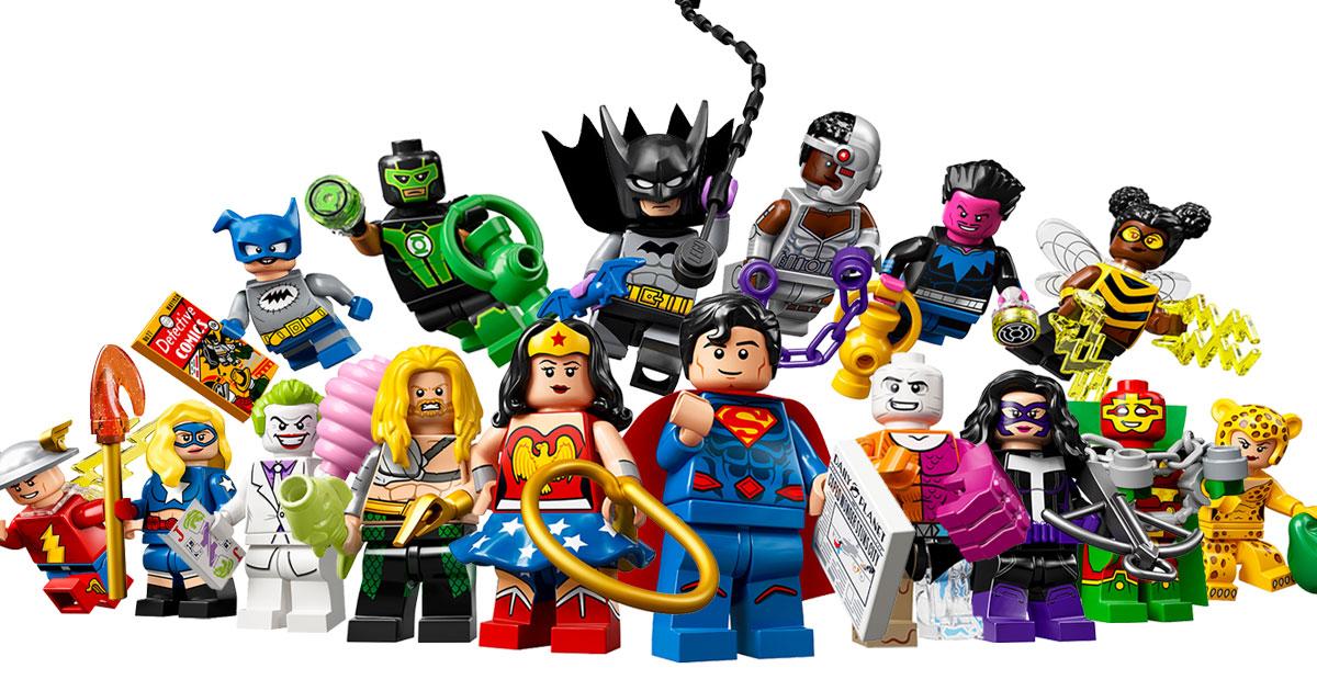 LEGO-DC-Super-Heroes-fb