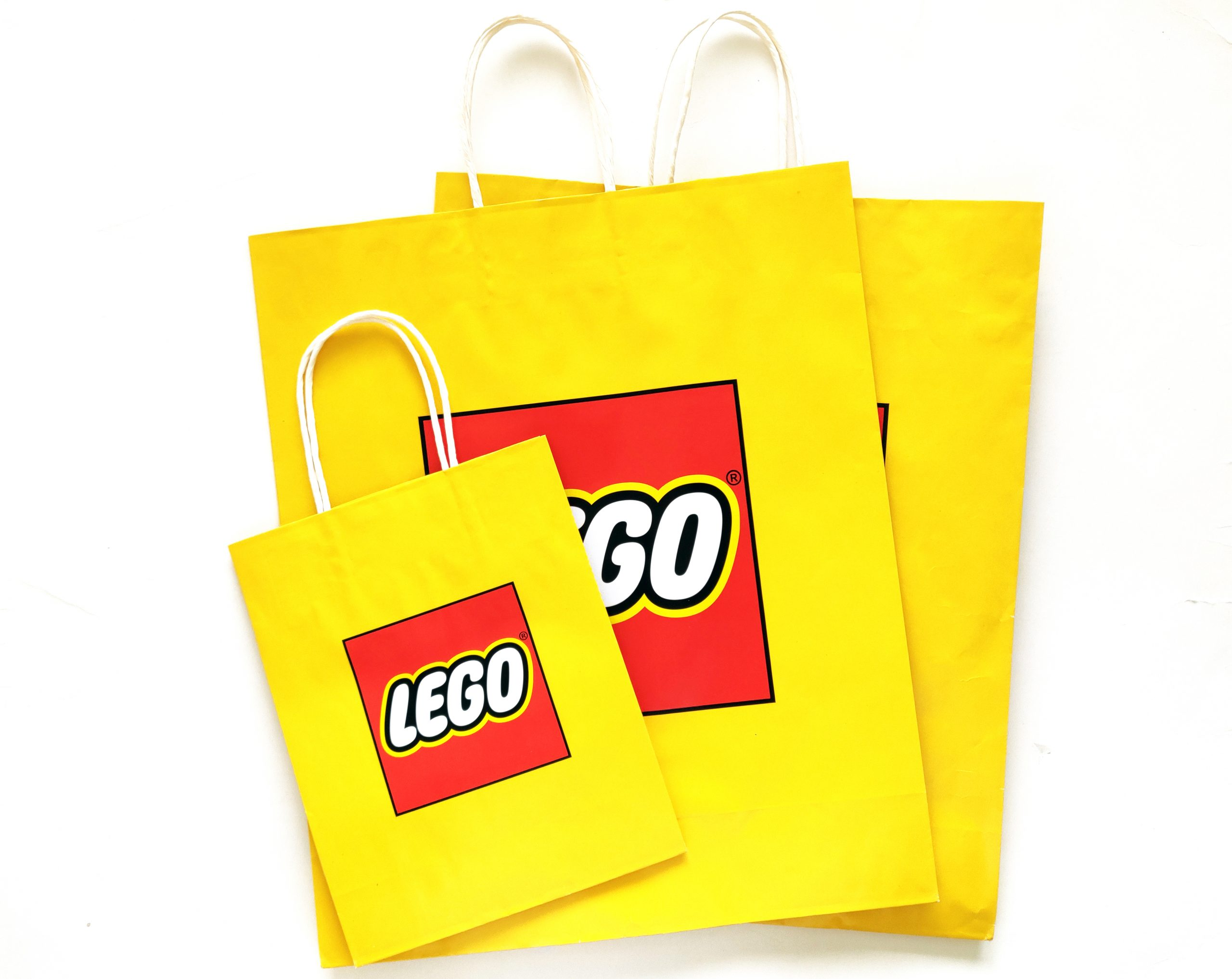 LEGO-Paper-Bags-scaled