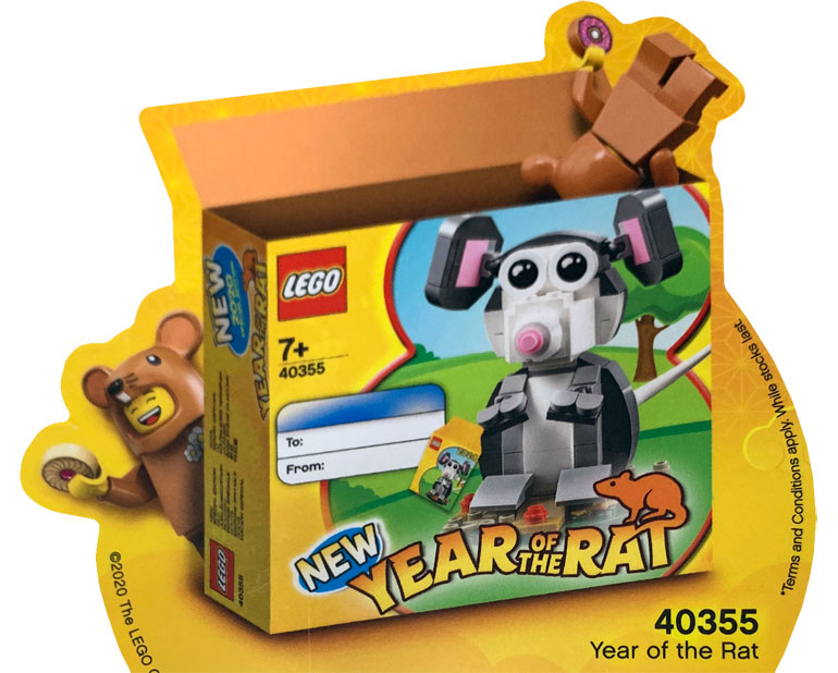 LEGO-Year-of-the-rat-40355-singapore-crop