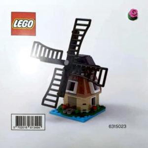 Windmill---00