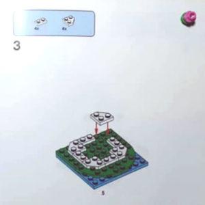 Windmill---05