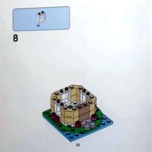 Windmill---10