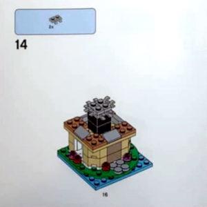 Windmill---16