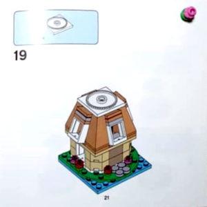 Windmill---21