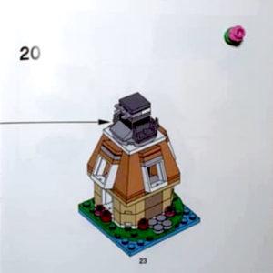 Windmill---23