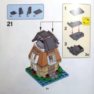 Windmill---24