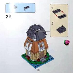 Windmill---25
