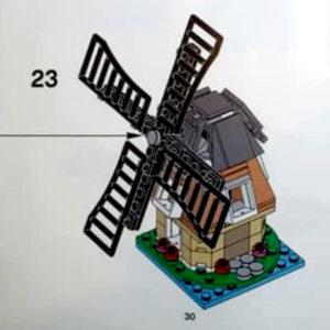 Windmill---30