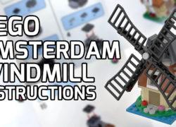 Windmill-instructions-amsterdam